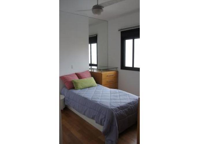 Apartamento de 173m²  á venda em Perdizes, Zona Oeste de São Paulo
