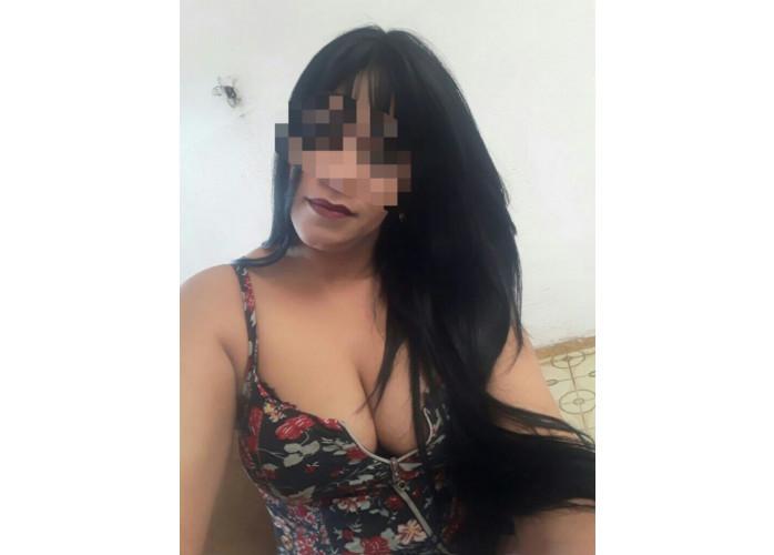 vem gozar gostoso 60$ rapidinha valendo finalização no anal Com a coroa mais safada