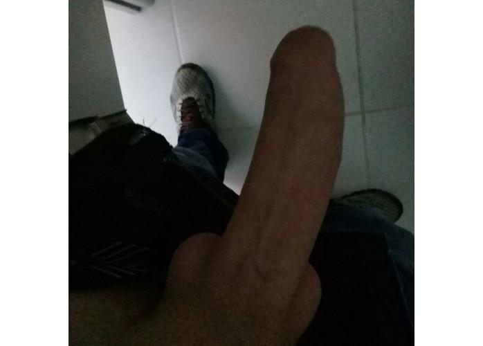 ¨¨¨¨¨¨¨¨ novinho sapeca 21 cm ¨¨¨¨¨¨¨¨