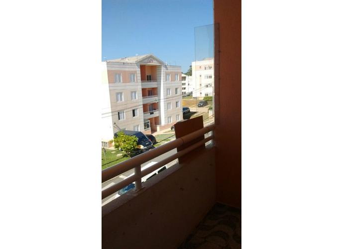 Apartamento em Jardim Ísis/SP de 48m² 2 quartos a venda por R$ 150.000,00