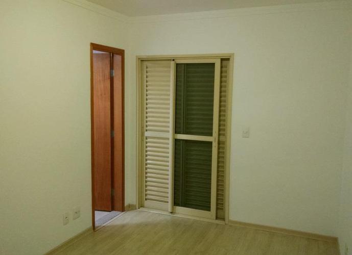 Apartamento residencial para venda e locação, Gonzaga, Santos.