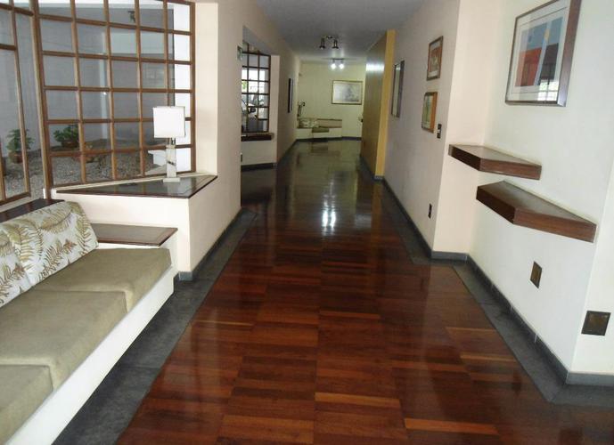 Apartamento  residencial à venda, Ponta da Praia, Santos. 2 Dormitórios