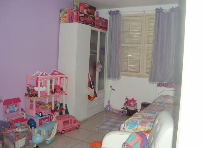 Apartamento residencial à venda, Gonzaga, Santos - AP0290.