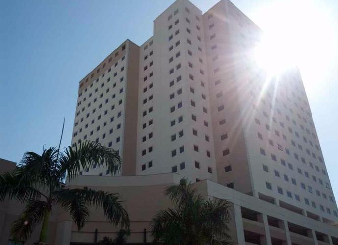 Unidades Hoteleiras ibis Rio de Janeiro Nova America I Hotel  à venda, Del Castilho, Rio de Janeiro.