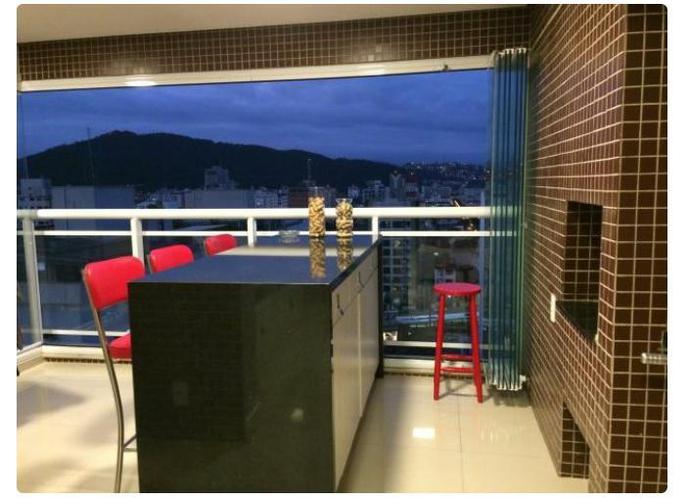 Apartamento em Pompéia/SP de 87m² 3 quartos para locação R$ 5.400,00/mes