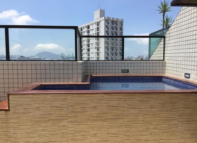 Cobertura duplex aluguel  piscina churrasqueira mobiliada