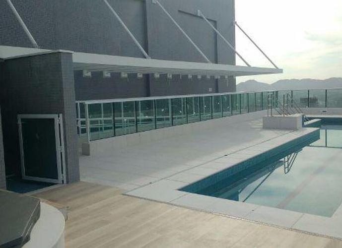 Apartamento Studio à partir de 375.000 Maralta By Lindenberg Vista linda para o mar