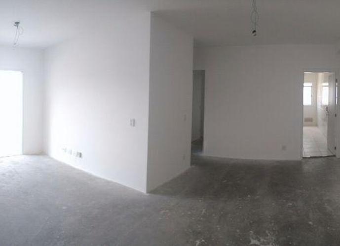 Apartamento em Marapé/SP de 84m² 2 quartos a venda por R$ 375.000,00