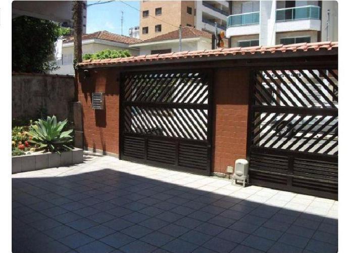 Apartamento em Ponta Da Praia/SP de 62m² 2 quartos a venda por R$ 315.000,00