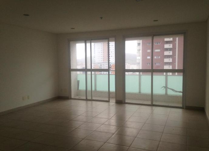 Sala em Boqueirão/SP de 44m² para locação R$ 2.300,00/mes