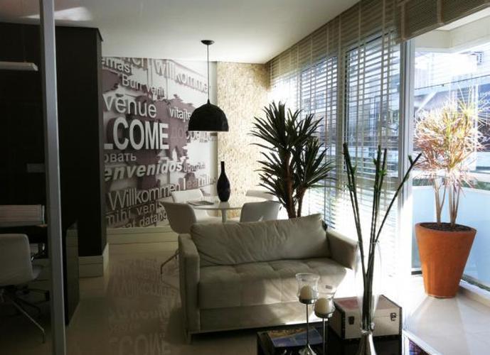 Sala em Encruzilhada/SP de 52m² a venda por R$ 245.000,00