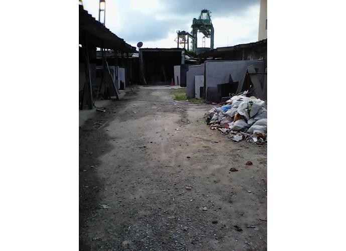 Terreno em Encruzilhada/SP de 760m² a venda por R$ 1.800.000,00 ou para locação R$ 8.000,00/mes