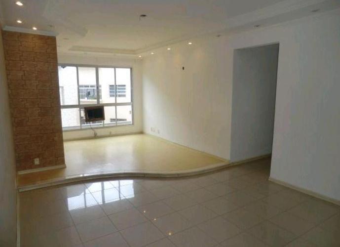 Apartamento em Embaré/SP de 139m² 2 quartos a venda por R$ 348.000,00