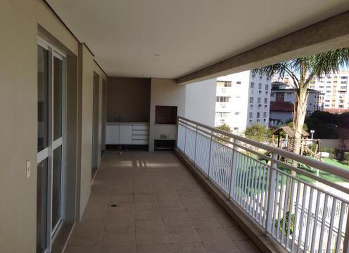 Excelente Apartamento no Gonzaga com 3 Suítes!