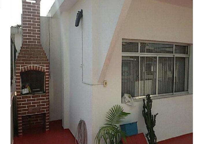 Apartamento de 3 Dormitórios com Suite no Embaré, Santos SP