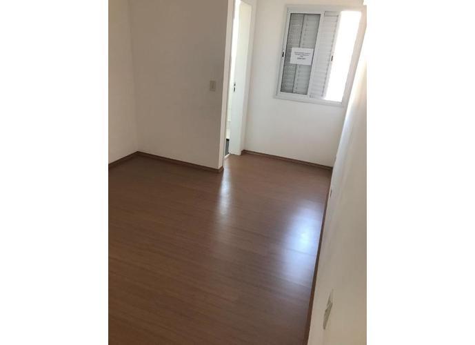 Apartamento em Encruzilhada/SP de 68m² 2 quartos a venda por R$ 464.800,00 ou para locação R$ 2.490,00/mes