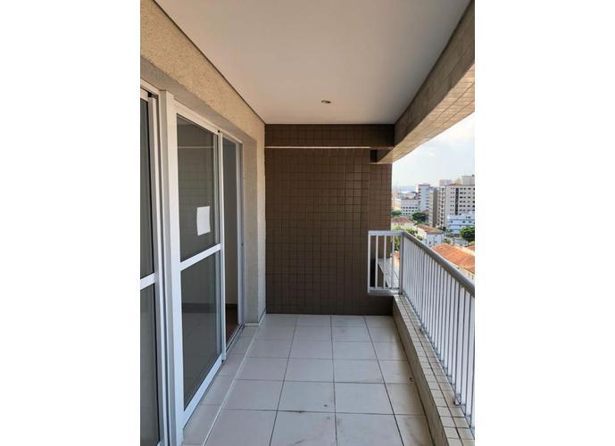 Apartamento em Encruzilhada/SP de 93m² 3 quartos a venda por R$ 573.000,00 ou para locação R$ 1.990,00/mes