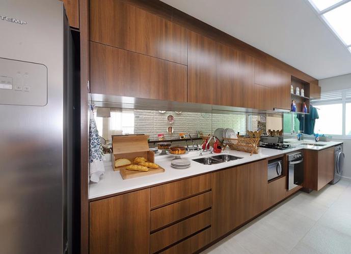 Apartamento com 61m2 ou 75 m2, 2 ou 3 dorms, 1 suíte, 1 ou 2 vagas !! Lazer: Piscina adulto Piscina infantil Deck molhado Solar