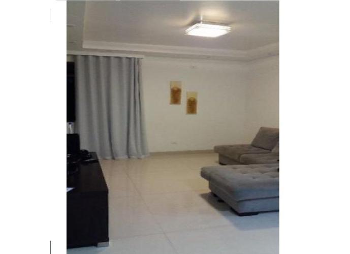 Apartamento 121m2 no Bairro do Embaré, 3 dorm, sendo 1 suite