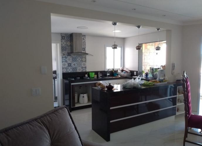 Apartamento em Centro/SP de 140m² 3 quartos a venda por R$ 795.000,00