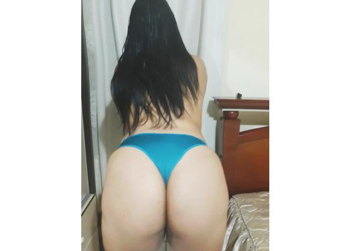 NESSA SEXTA-FEIRA TA TUDO LIBERADO COM A TARADA DO SEXO... PRAZER E SATISFAÇÃO É MEU SOBRENOME...