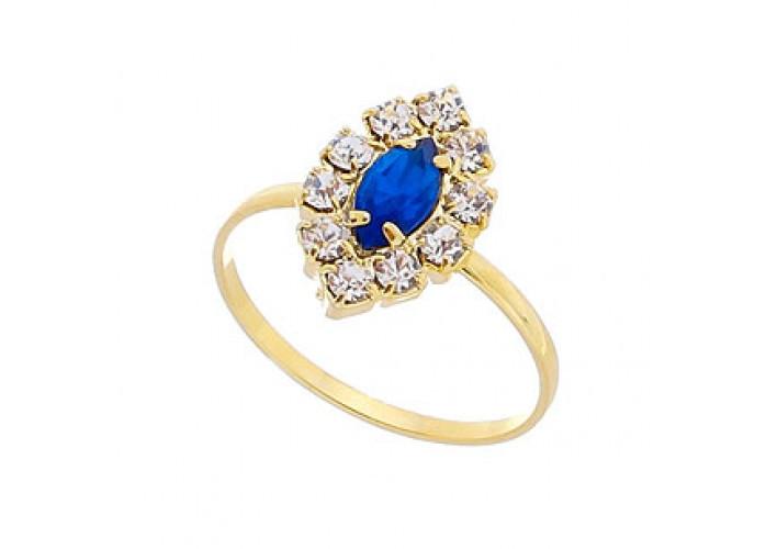 Vendas online direto da fábrica, Atacado e varejo de folheados, semi jóias e bijuterias .