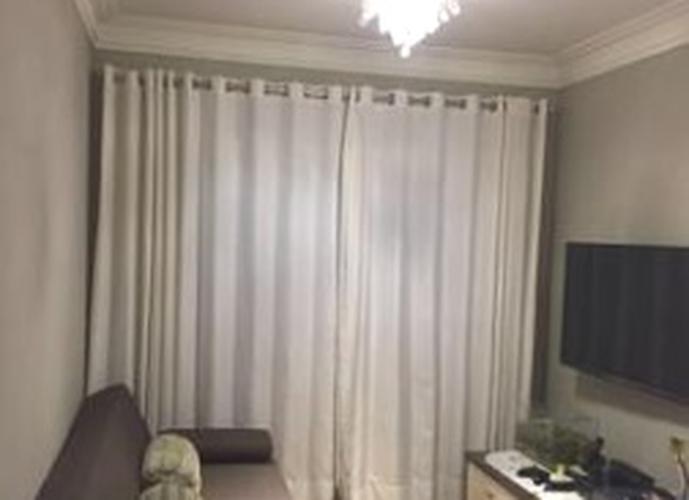 Apartamento à venda, 60 m², 3 quartos, 1 banheiro, 1 suíte