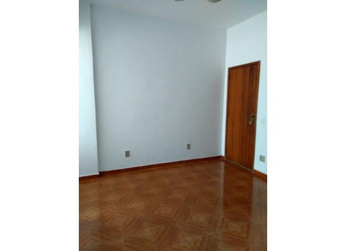Apartamento para alugar Flamengo,  Rio de Janeiro