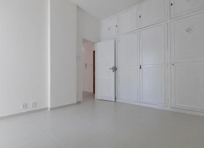 Apartamento para venda Glória,  Rio de Janeiro