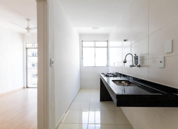 Apartamento para venda São Francisco Xavier,  Rio de Janeiro