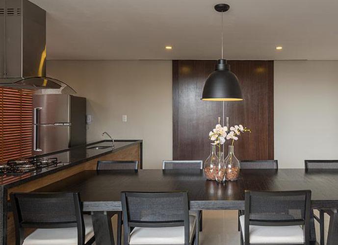 Apartamento em Vila Dom Pedro II/SP de 50m² 2 quartos a venda por R$ 350.000,00