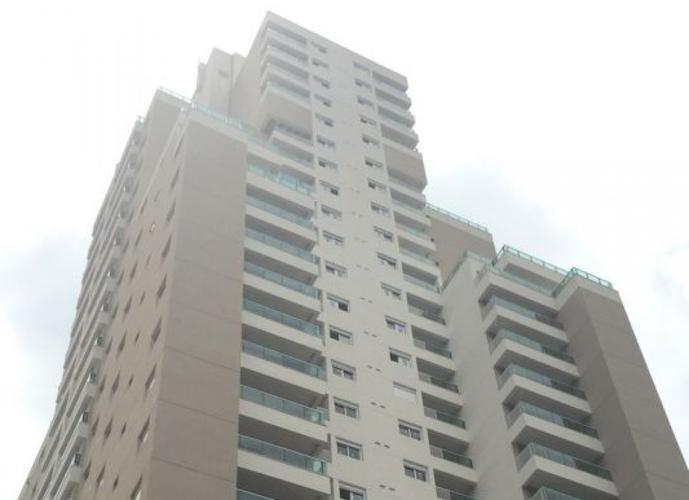 Apartamento em Vila Buarque/SP de 52m² 2 quartos a venda por R$ 659.000,00