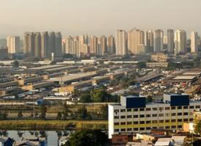 Apartamento em Vila Leopoldina/SP de 35m² 1 quartos a venda por R$ 215.000,00