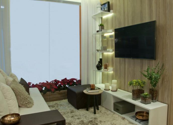 Apartamento em Itaquera/SP de 41m² 2 quartos a venda por R$ 152.000,00