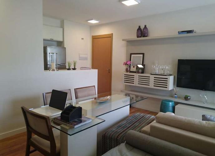 Apartamento em Jardim Santa Terezinha (Zona Leste)/SP de 45m² 2 quartos a venda por R$ 199.000,00