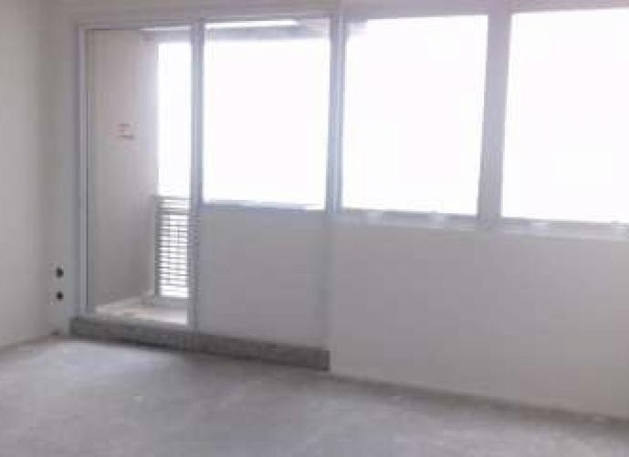 BCP Offices Sala Comercial 66m² ao lado Shopping Atrium