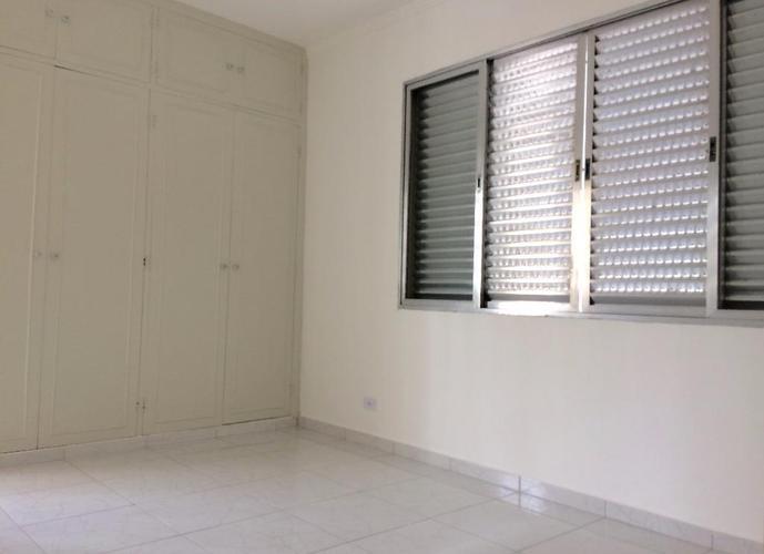 Apartamento em Embaré/SP de 45m² 1 quartos a venda por R$ 249.999,00