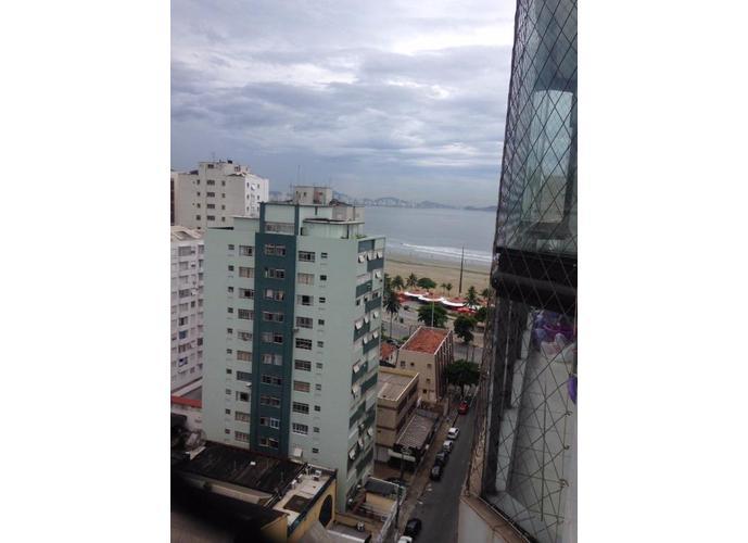Apartamento em Boa Vista/SP de 92m² 3 quartos a venda por R$ 560.000,00