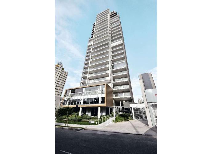 Loft em Vila Nova Conceição/SP de 70m² 1 quartos a venda por R$ 1.299.999,00