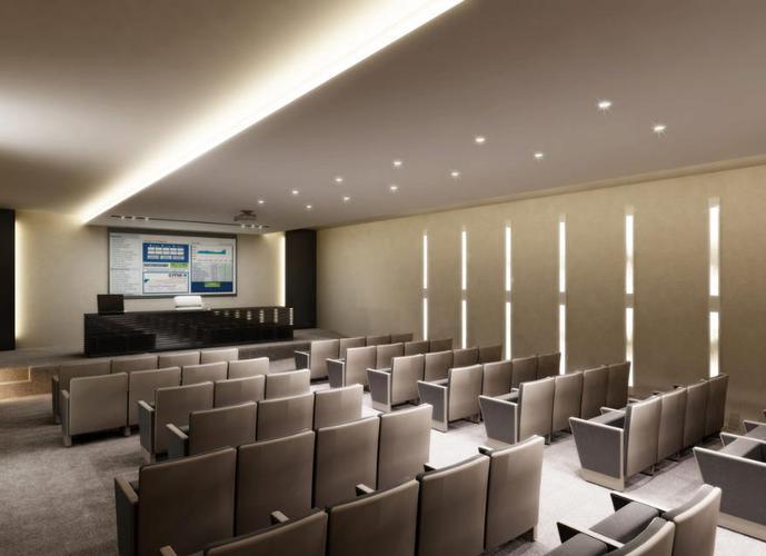Sala em Encruzilhada/SP de 68m² a venda por R$ 360.000,00
