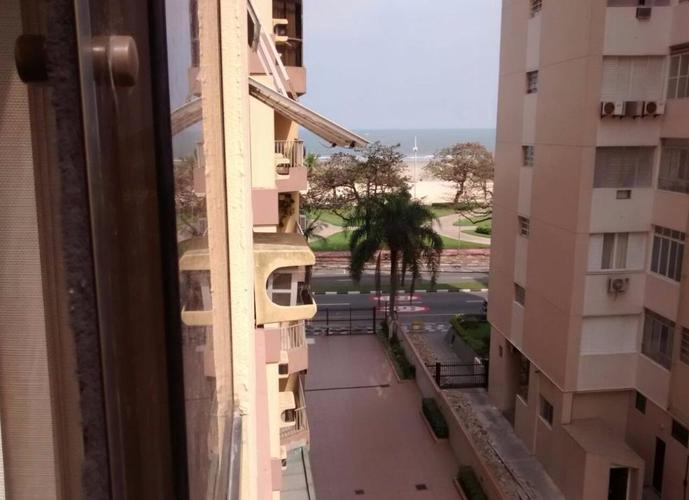 Apartamento em Pompéia/SP de 95m² 2 quartos a venda por R$ 532.000,00