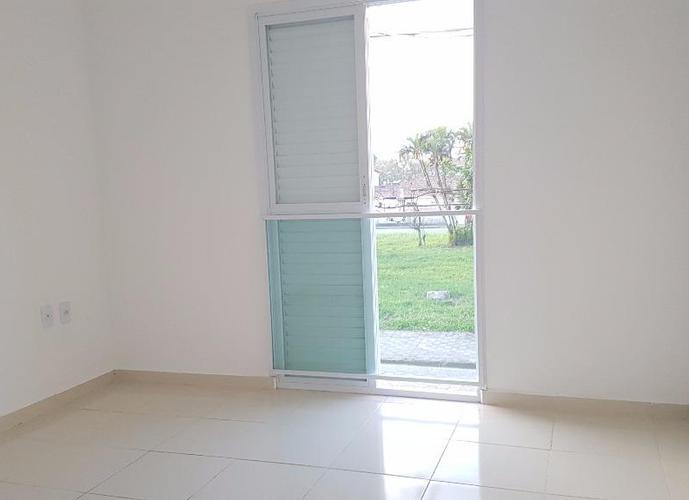 Apartamento em Jardim Casqueiro/SP de 42m² 1 quartos a venda por R$ 185.000,00