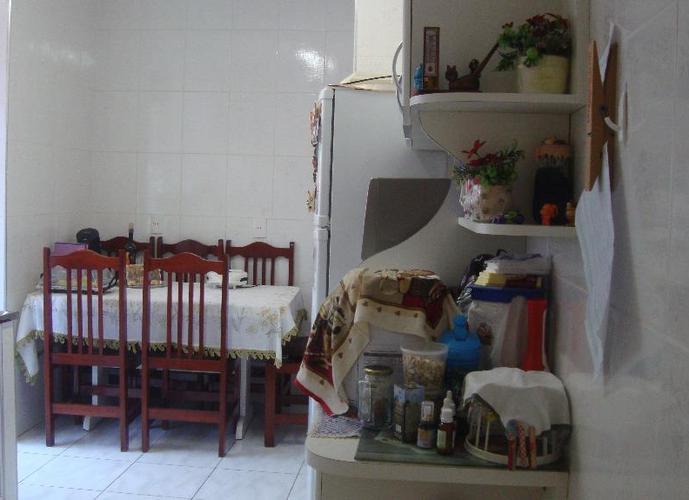 Apartamento em Marapé/SP de 74m² 2 quartos a venda por R$ 269.000,00