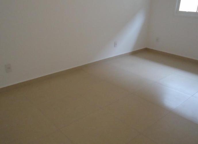 Apartamento em Boqueirão/SP de 72m² 2 quartos a venda por R$ 319.000,00