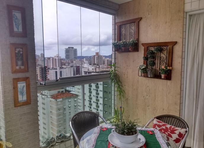 Apartamento em Pompéia/SP de 145m² 3 quartos a venda por R$ 830.000,00