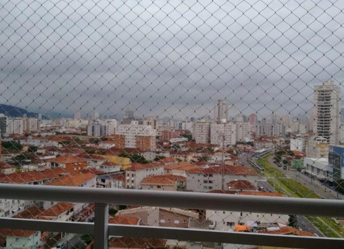 Apartamento em Marapé/SP de 131m² 4 quartos a venda por R$ 990.000,00