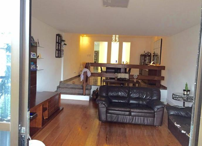 Apartamento em Aparecida/SP de 270m² 4 quartos a venda por R$ 797.000,00