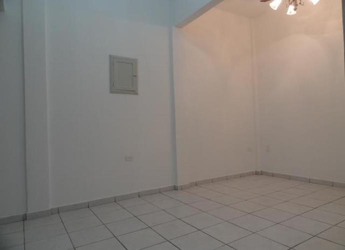 Apartamento em Boqueirão/SP de 47m² 1 quartos a venda por R$ 229.999,00