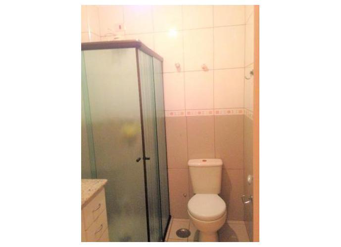 Apartamento em Marapé/SP de 98m² 2 quartos a venda por R$ 395.000,00