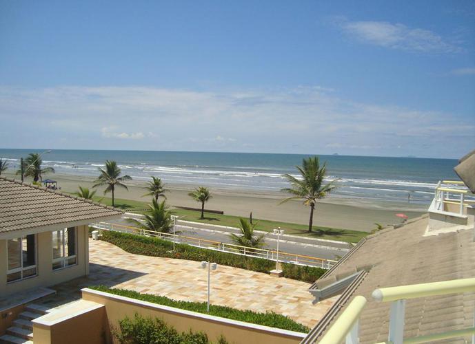 Villaggio Terrazza, Peruíbe.